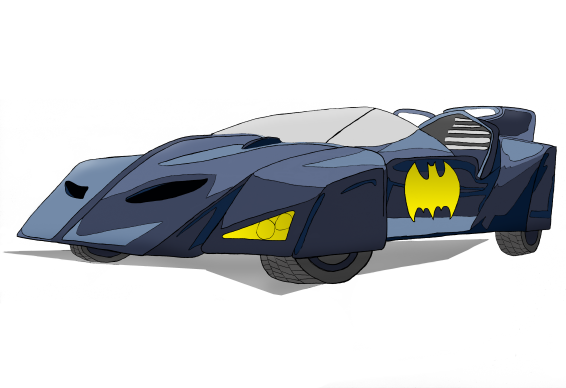 Batmobile cartoon drawing together with Get Ready For Some Max Steel Movie Style together with Looney toons gifs as well Watch in addition The 90 Best Tv Shows Of The 1990s. on old cartoons from the 90s